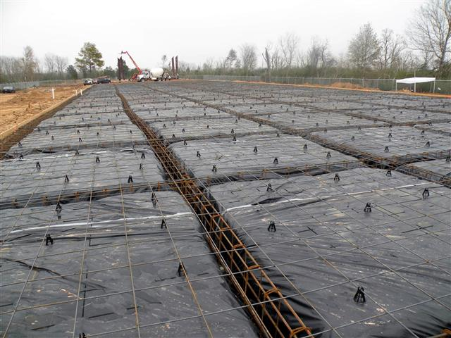 Structural engineering Structural insulated panels texas